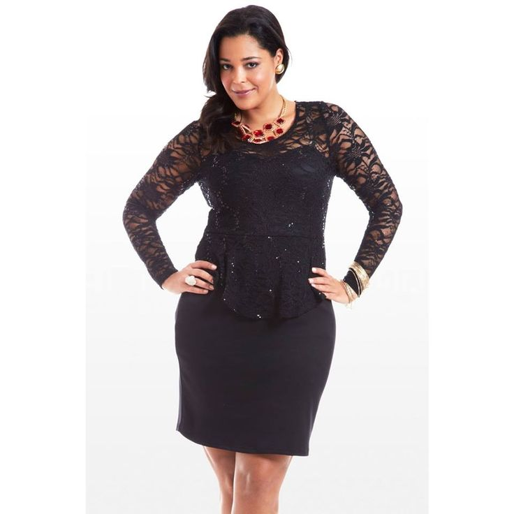 8 best pretty plus sizes ت images on pinterest | drawings, hair