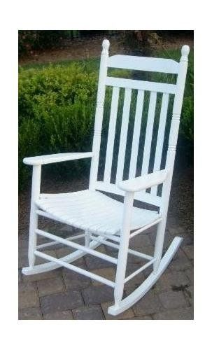 found it at wayfair adult rocking chair rta