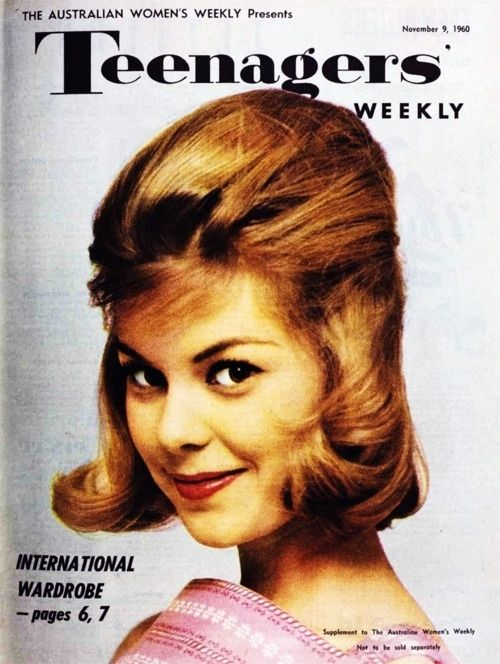 1960's Hairstyles 99 Best 1960's Hairstyles Images On Pinterest  Hair Cut Vintage