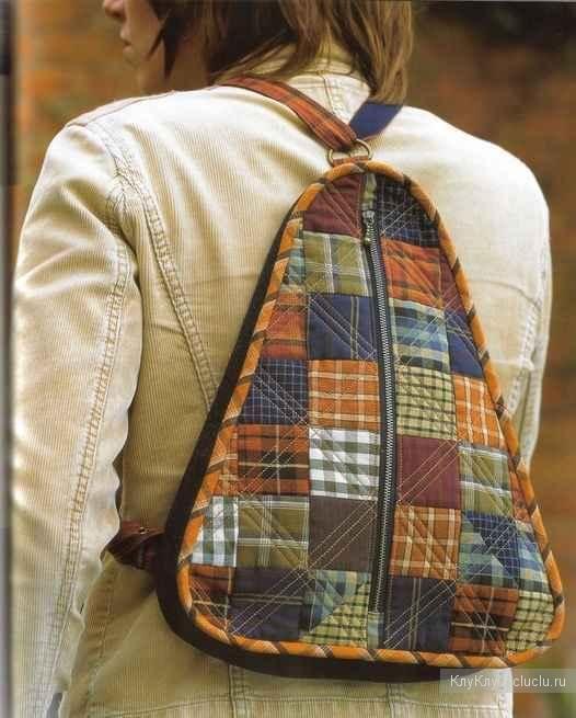 лоскутные одеяла ручной работы в арзамасе купить: 4 тыс изображений найдено в Яндекс.Картинках