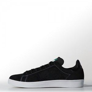 stan smith adidas acheter billet