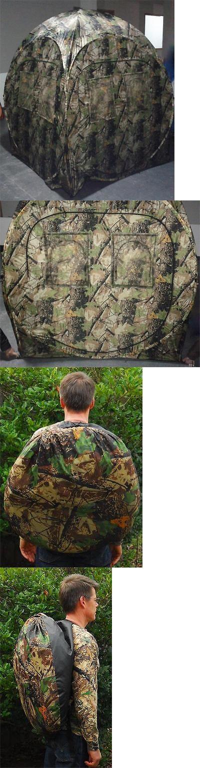 Best 20 Ghillie Suit Ideas On Pinterest Sniper Suit