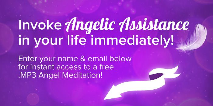 In this newest angel message, Archangel Metatron connects to help you tune into the incredible 5D ascension energies so you can integrate more of your authentic soul light.