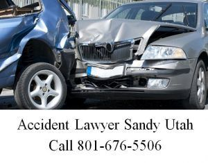 Accident Lawyer Sandy Utah Car Accident Injuries Car Accident