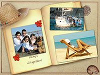 Free Slideshow Maker, Collage Creator and Photo Editor
