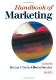 Hakansson, H. et Snethota, I. (2002). Marketing in Business Markets, in Handbook of Marketing, Weitz and Wensley ed., Sage Publications, pp. 513 – 526. - ACCÈS RÉSERVÉ EBOOK