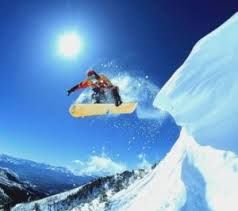 They are also used in all mountain and free style terrain parks. We are dealing different snowboards for sale in Australia at very competitive prices. Our snowboard store in Australia will providing you best snowboards for men, women, boys, girls at different selection of sizes.