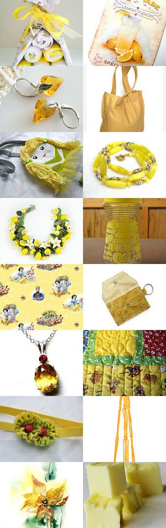 PUCKER UP by Vickie Wade on Etsy--Pinned with TreasuryPin.com