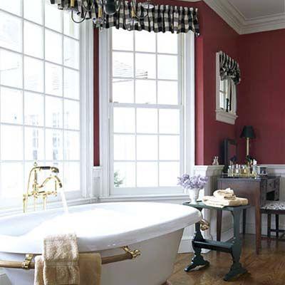 Classic Interior Paint Colors 78 best interior paint images on pinterest | interior paint colors