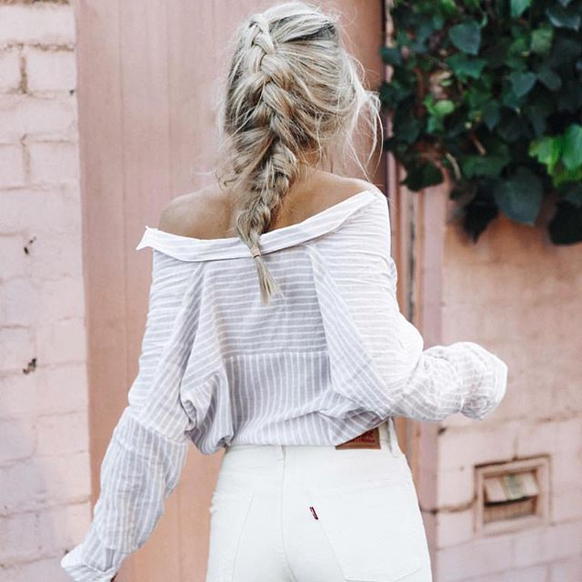 Best Online Boutiques: Ultimate List of Top Affordable and Trendy Stores - Sabo Skirt