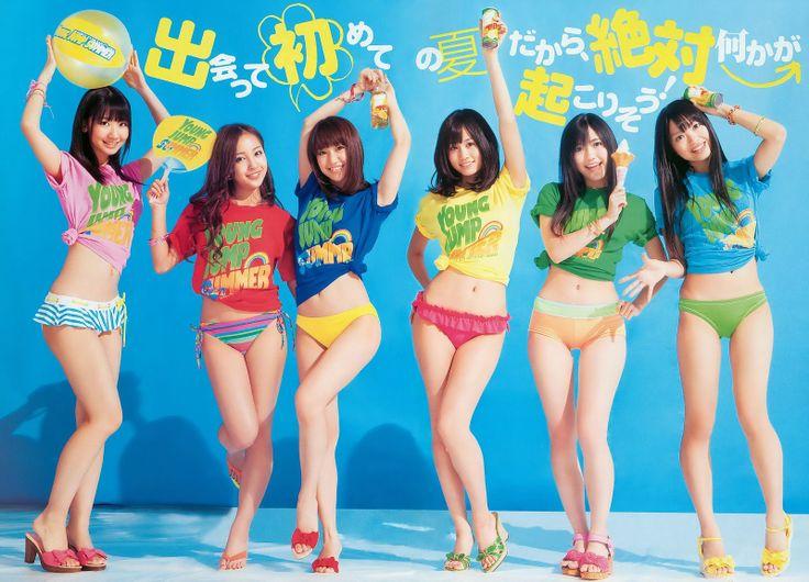 AKB48+Wallpaper+HD+6.jpg 1,600×1,153ピクセル