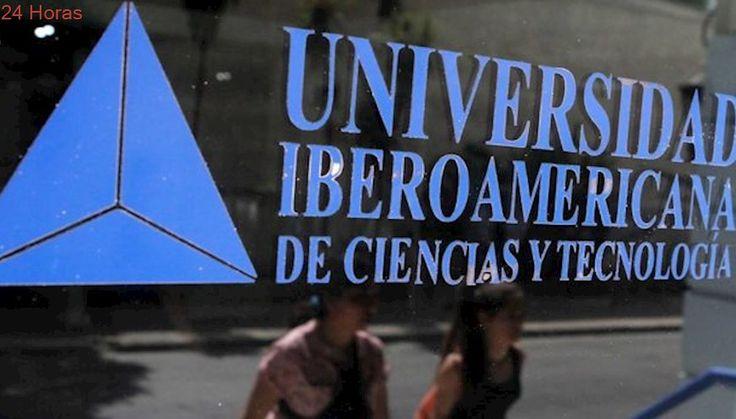 Mineduc entregará durante septiembre informe sobre crisis de la Universidad Iberoamericana