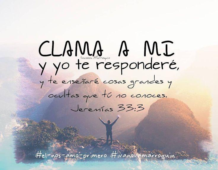 Versiculos De La Biblia De Fe: 419 Best Images About Frases On Pinterest