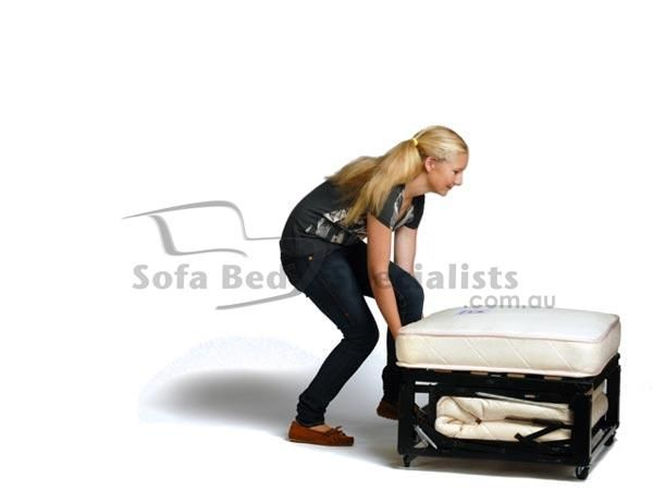 sofabed-ottoman-single-slats