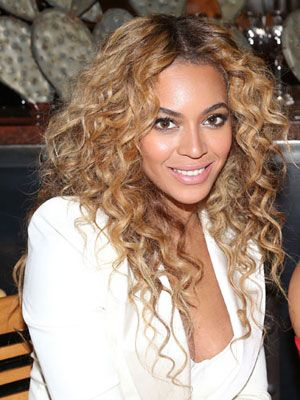 beyonce hairstyles - Google Search