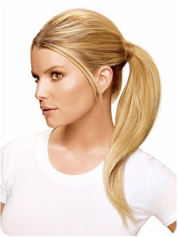 HD 18 SIMPLY STRAIGHT PONY By HAIRDO by HairDo ** Learn more by visiting the image link.Note:It is affiliate link to Amazon.