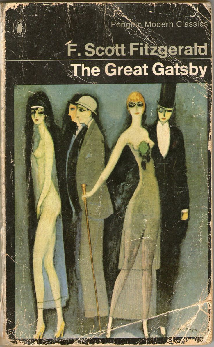 great gatsby scott fitzgerald thesis The great gatsby essays are academic essays for citation these papers were written primarily by students and provide critical analysis of the great gatsby by f scott fitzgerald.