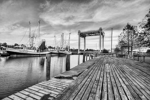 1000 images about deeply southern on pinterest for Little river fishing fleet