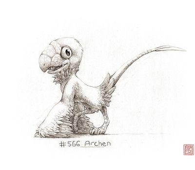 drawingsofpokemon.com