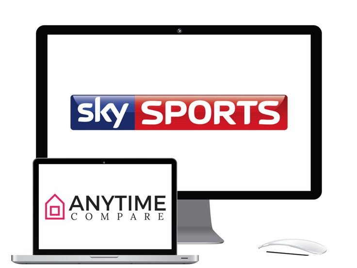 Which broadband providers offer cheap Sky Sports deals?   With so many providers available for the internet and phone packages, it can be hard to know who to choose and what package to go for.  As a result, many people now choose depending on the sport deals available but do you know which providers offer the best