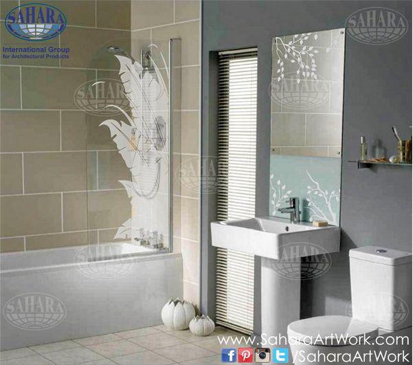 179 best shower enclosures images on pinterest shower for Bathroom design and installation leeds