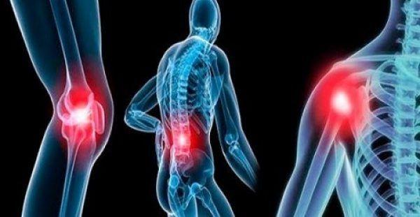 Υγεία - Ρώσοι και Κινέζοι θεραπευτές από καιρό χρησιμοποιούν λόγω της θεραπευτικής του ιδιότητας, το φύλλο του αλουμινίου. Σύμφωνα με αυτούς, το φύλλο αλουμινίου μ