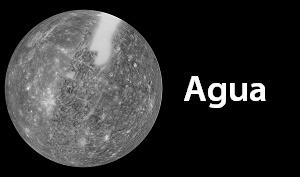 Nasa encontra gelo em Mercúrio  , Depois de anos de pesquisas e perguntas, a agência espacial dos Estados Unidos descobriu grandes depósitos de gelo do planeta mais próximo do sol, que é muito interessante, porque a temperatura ambiente pode chegar até 800 graus centígrados, ou por outras palavras, a 427 graus Celsius.O fato é que no pólo norte de Mercúrio, a sonda da NASA descobriu água congelada e junto a ela podendo ser possível encontrarmos  alguns materiais orgânicos.