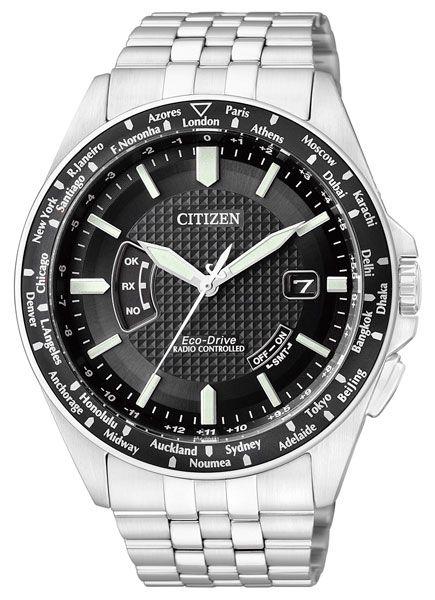 CITIZEN CB0021-57E