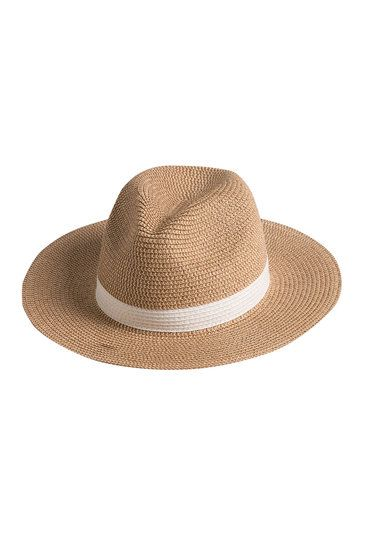 Accessories Panama Hat
