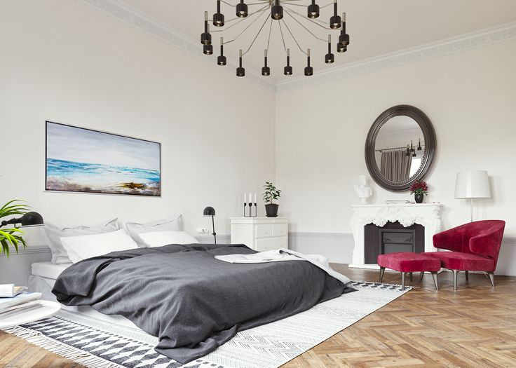 1458 best Bedroom Floor Lamps images on Pinterest | Chairs, Dining ...