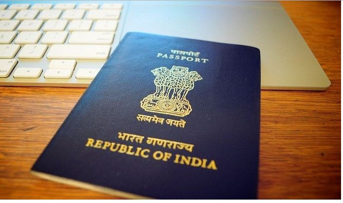 How to Apply for Indian Passport in Online and Offline