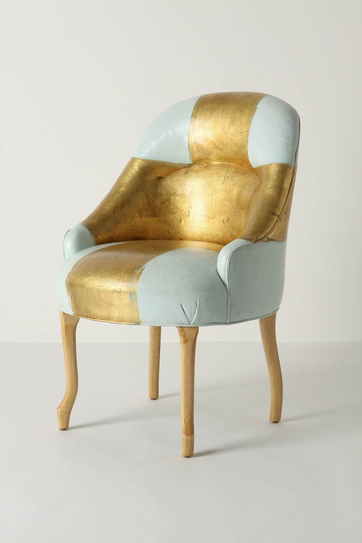 best fabulous chair images on pinterest chairs armchairs and