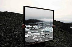 A Different Design to a Very Creative Mirror Idea | www.bocadolobo.com #bocadolobo #luxuryfurniture #exclusivedesign #interiodesign #designideas #mirrorideas #beautifulmirrors #mirrordesigns #mirrorideas #creativemirrorideas