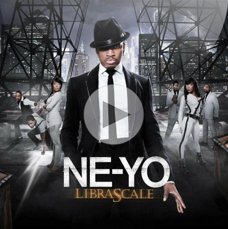 Listen to Champagne Life by Ne-Yo from the album Libra Scale on @Spotify thanks to @Pinstamatic - http://pinstamatic.com  @Never Pay Another Cell Phone Bill..