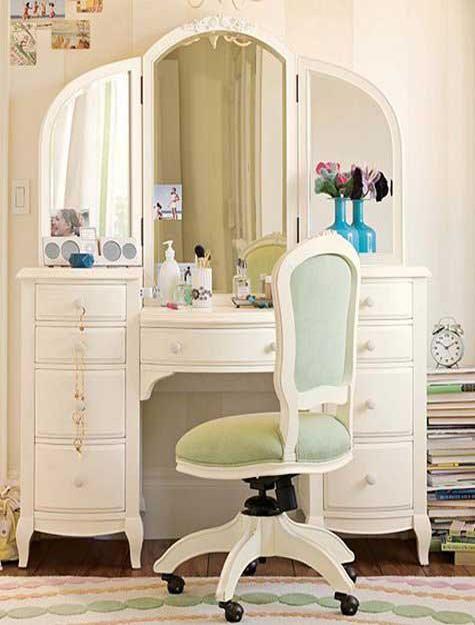 Best Dressing Room Design: 53 Best Dressing Room Ideas Images On Pinterest