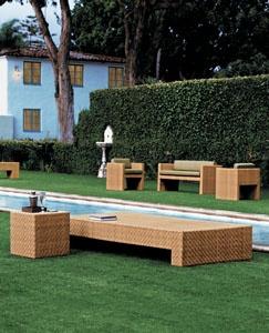 Fine Outdoor Furniture 8
