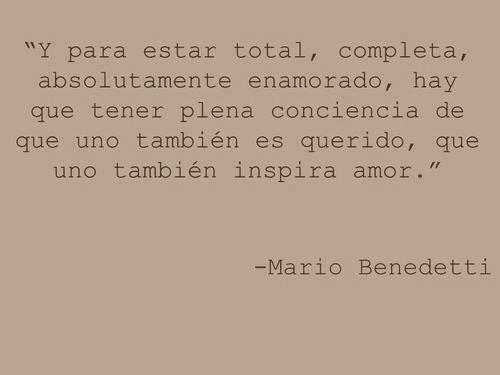 #frases amor