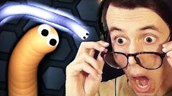 csepo játék videói - YouTube