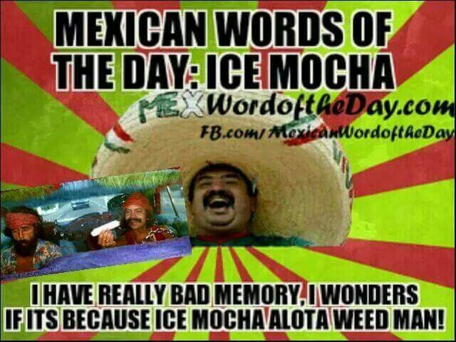 Mexican Problems Facebook 133 best images...