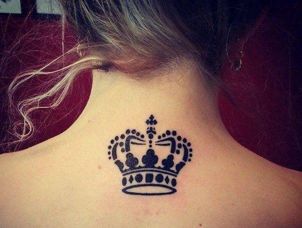 celtic crown tattoo - Pesquisa Google