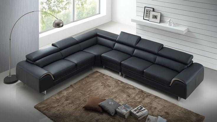 Cleo - Lounge Life
