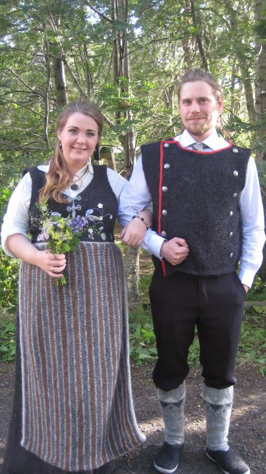 the wedding traditions of vikings in iceland Perhaps the most enduring legacy of the viking age is to be found in iceland, which produced the great medieval literature of the sagas in their.