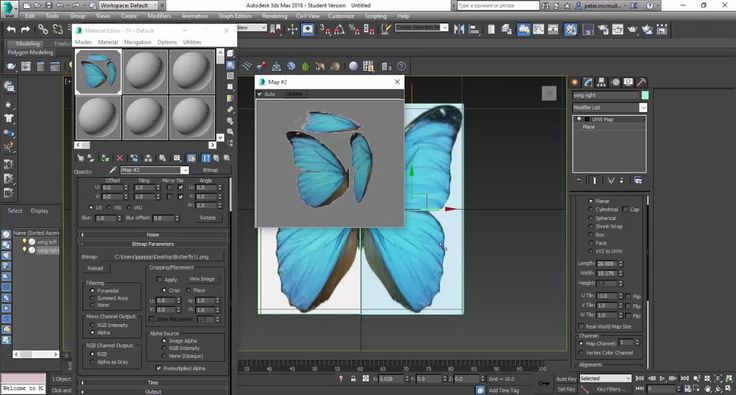 17 best images about 3ds max tutorials on pinterest for 3ds max step by step tutorials for beginners