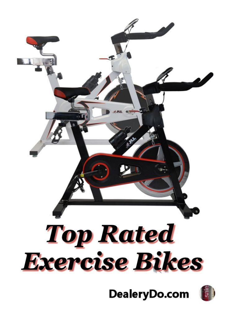 Top Rated Exercise Bikes Exercise Bikes Biking Workout Recumbent Bike Workout
