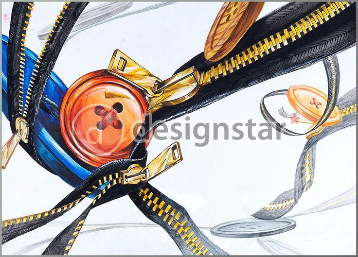 http://blog.naver.com/design-star #디자인스타, #미술학원, #기초디자인, #입시미술, #입시디자인, #미대입시, #단추, #지퍼