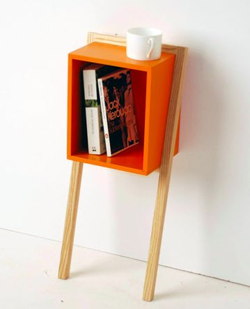bedside table see more