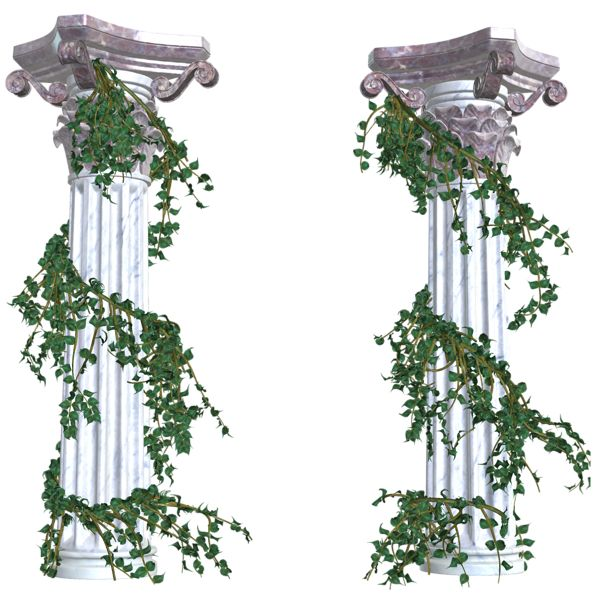 156 Best Images About Decorative Elements Png On Pinterest