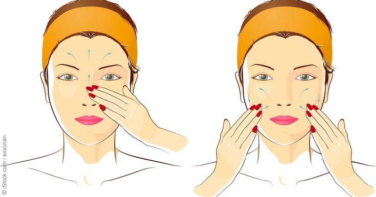 Los músculos faciales necesitan ejercicio como el resto del cuerpo. Aquí le muestro los mejores ejercicios para los músculos faciales para mantenerse joven. http://ejercicios.mercola.com/sitios/ejercicios/archivo/2015/08/14/los-mejores-ejercicios-para-la-cara.aspx