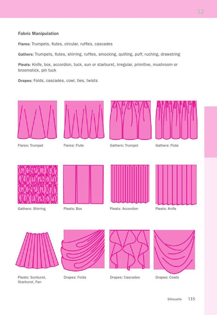 shgo_design                                                                                                                                                                                 More
