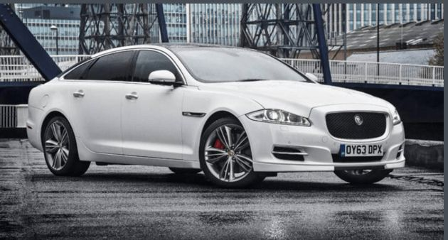 2018 Jaguar XF Colors, Release Date, Redesign, Price – 2018 Jaguar XF is developed with a new appearance and new platform. A modern-day concept and characteristics have been redesigned also. You will see from this car that this car is coming with the new design on the grille, headlamps and...